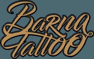 tatuajes barcelona barna tattoo