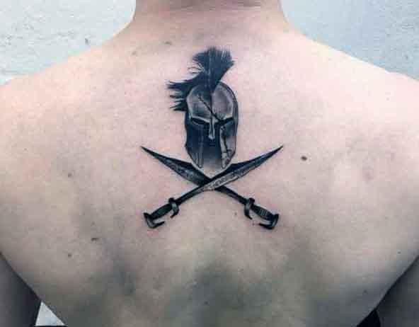 simbolo tatuajes espartanos barcelona 2 (4)