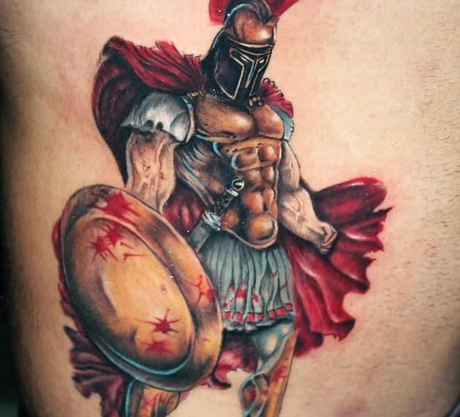 tatuajes espartanos barcelona (2)