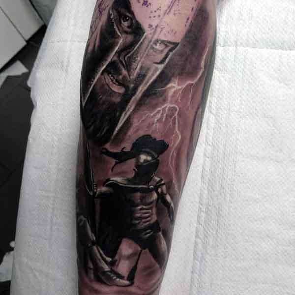 tatuajes espartanos barcelona 2 (8)