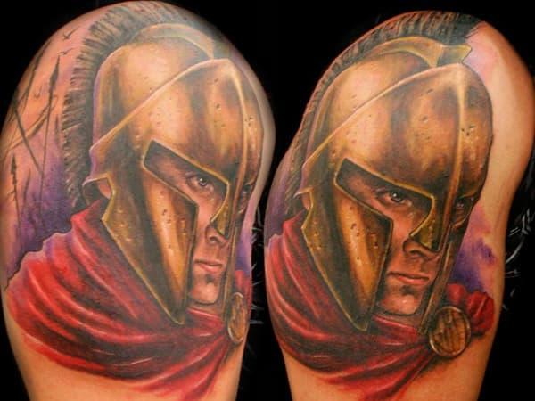 tatuajes espartanos barcelona (3)