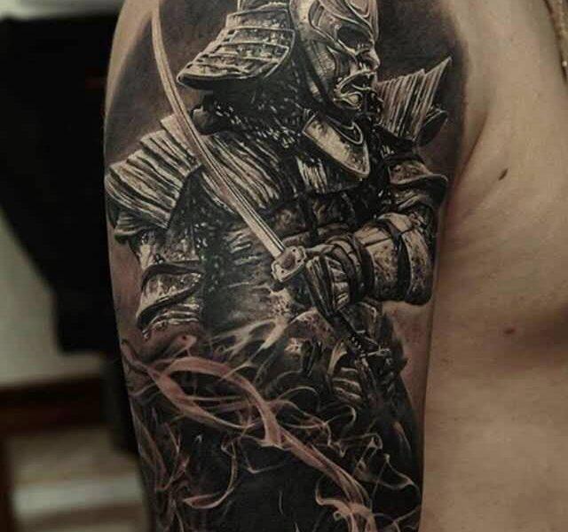 tatuajes espartanos barcelona (4)