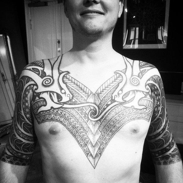 tatuajes vikingos (12)