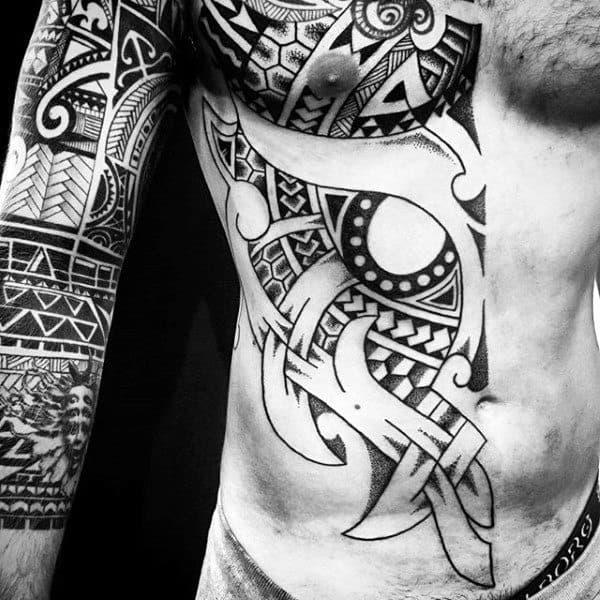 tatuajes vikingos (4)