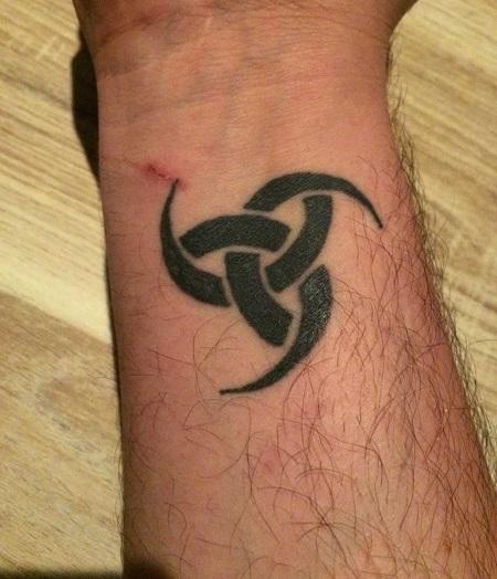 tatuajes vikingos (6)