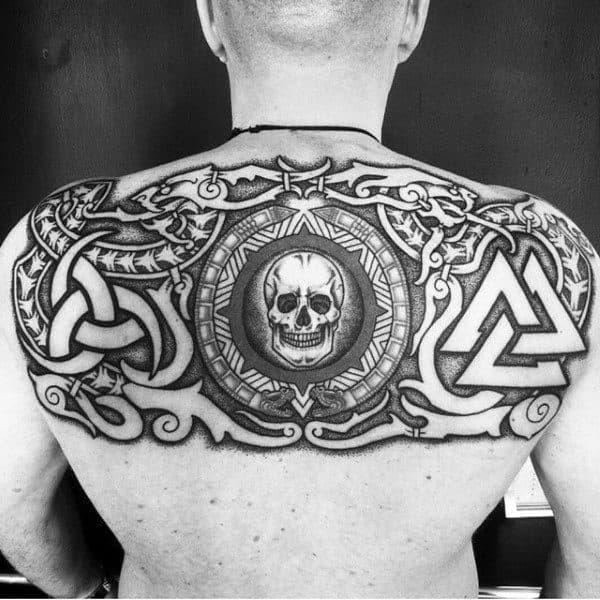 tatuajes vikingos (8)