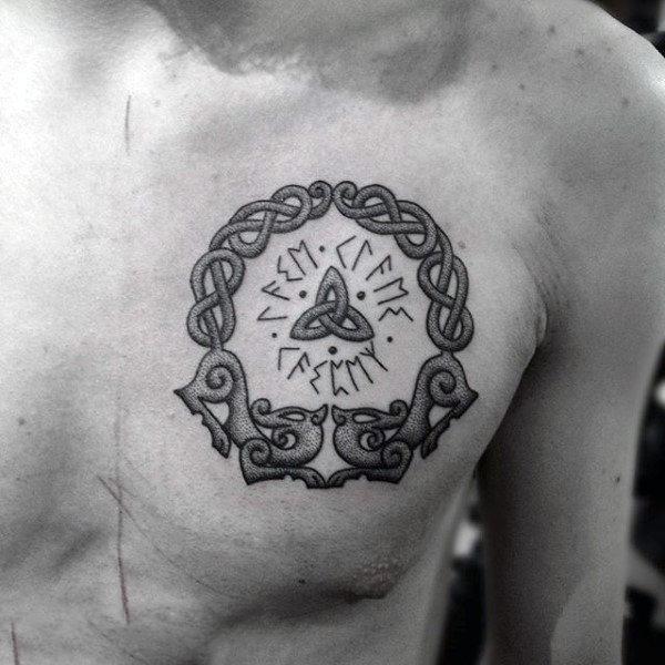 tatuajes vikingos (9)