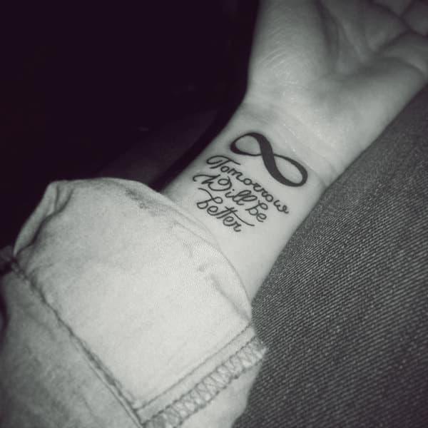 ideas tatuajes infinito barcelona (8)