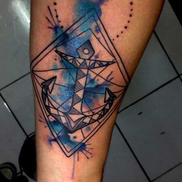 ideas-tatuajes-ancla-barcelona