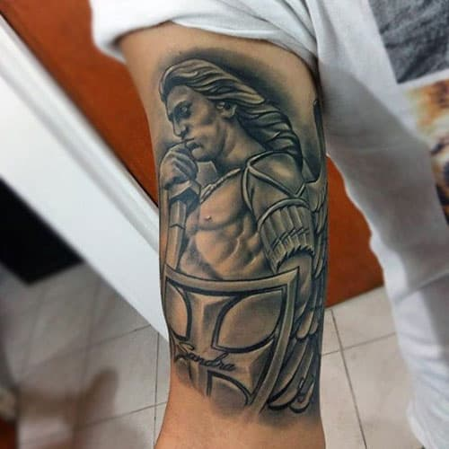 ideas-tatuajes-angeles-barcelona