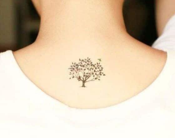 ideas-tatuajes-budistas-barcelona (26)