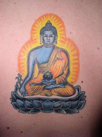 ideas-tatuajes-budistas-barcelona
