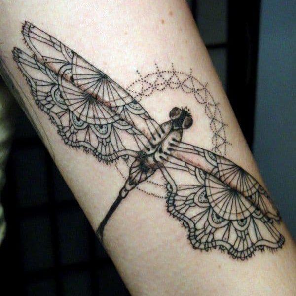 ideas-tatuajes-libelula (21)