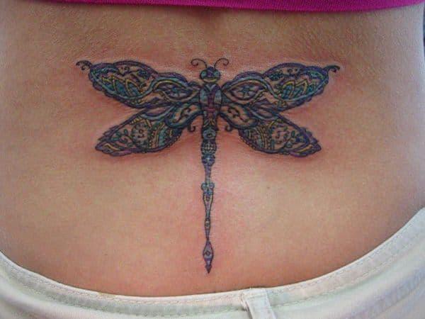 ideas-tatuajes-libelula (23)