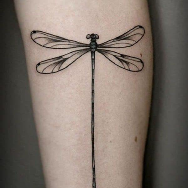 ideas-tatuajes-libelula (25)
