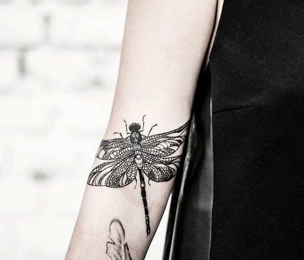 ideas-tatuajes-libelula (32)