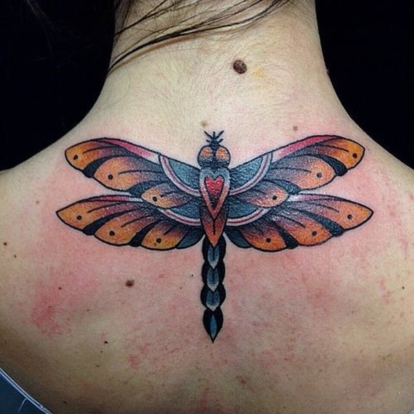 ideas-tatuajes-libelula (34)