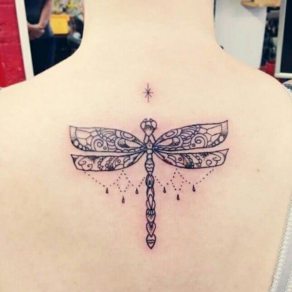 ideas-tatuajes-libelula (42)
