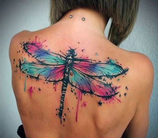 ideas-tatuajes-libelula (43)