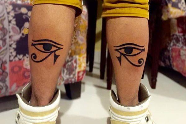 ideas-tatuajes-ojo-horus