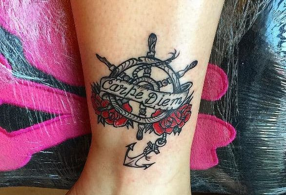 ideas-tatuajes-carpe-diem