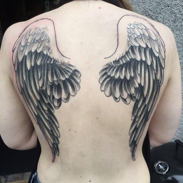 tatuajes-alas-angel