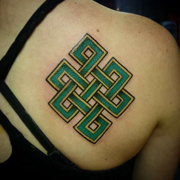tatuajes-celtas