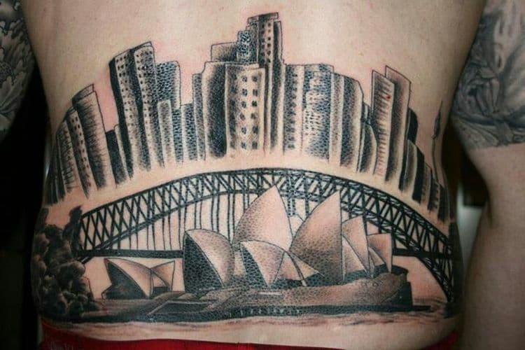 tatuajes-ciudades