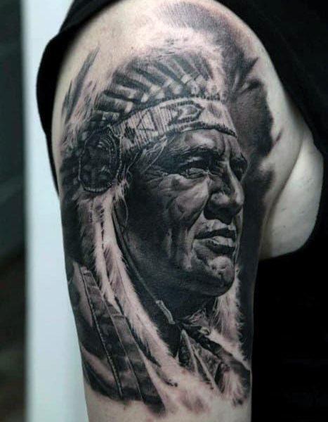 tatuajes-indios-americanos