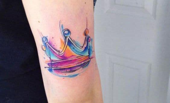 tatuaje-corona
