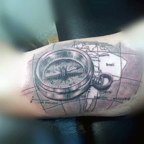 tatuaje-mapamundi