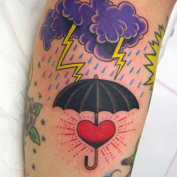 tatuaje-nubes