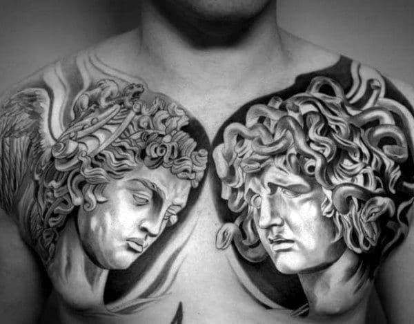 tatuajes-griegos