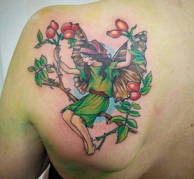 tatuajes-hadas