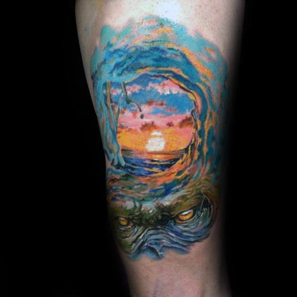 tatuajes-surf