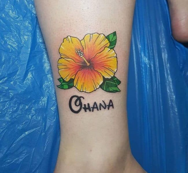 tatuajes-ohana