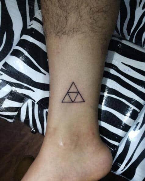 tatuajes-triangulo