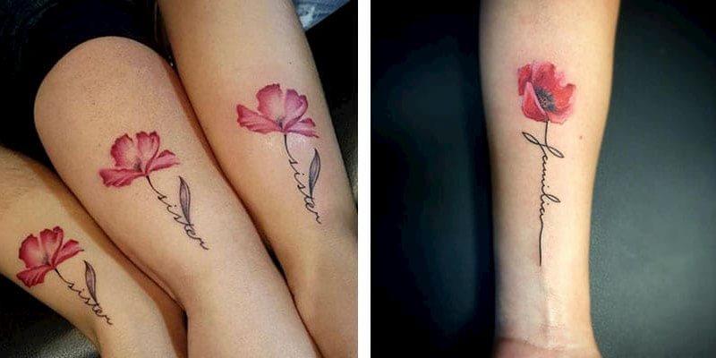 tatuaje amapola (10)