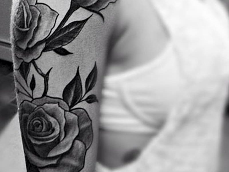 tatuaje enredadera (14)