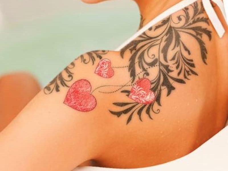 tatuaje enredadera (23)