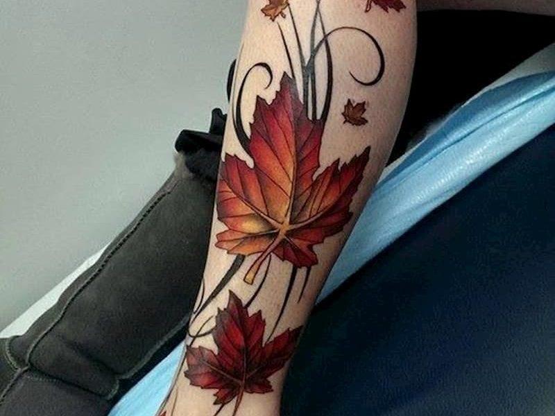 tatuaje enredadera (6)