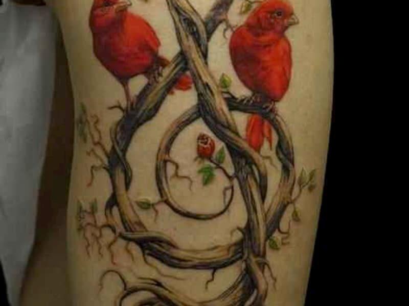 tatuaje enredadera (8)