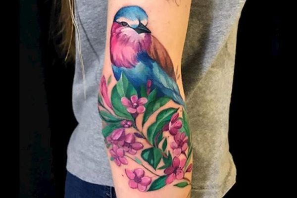 tatuaje primavera (10)