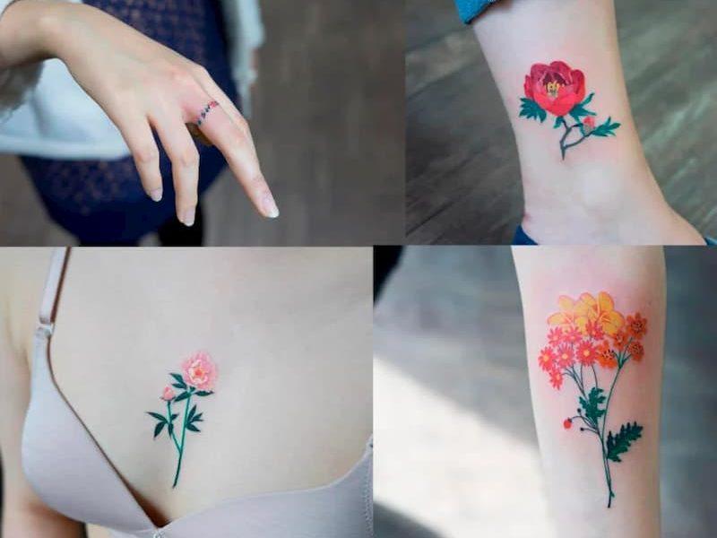 tatuaje primavera (11) (1)
