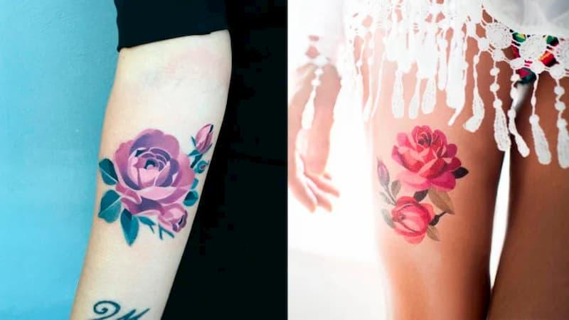 tatuaje primavera (12) (1)
