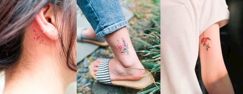 tatuaje primavera (14) (1)