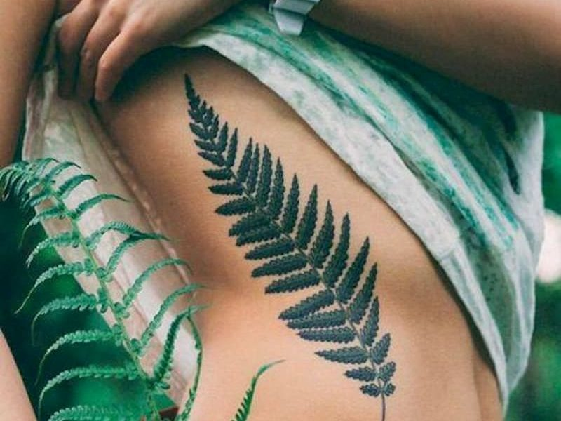 tatuaje primavera (15)