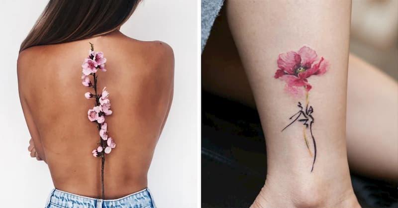 tatuaje primavera (16) (1)