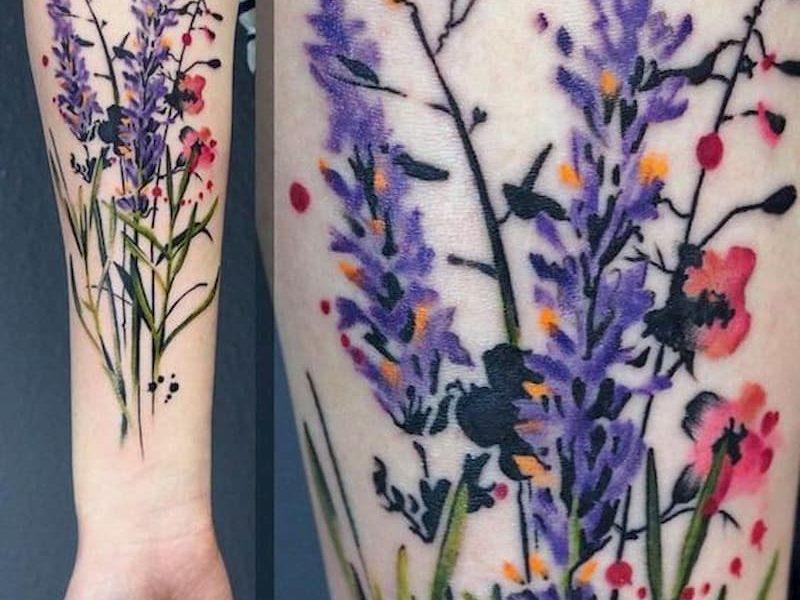 tatuaje primavera (16)