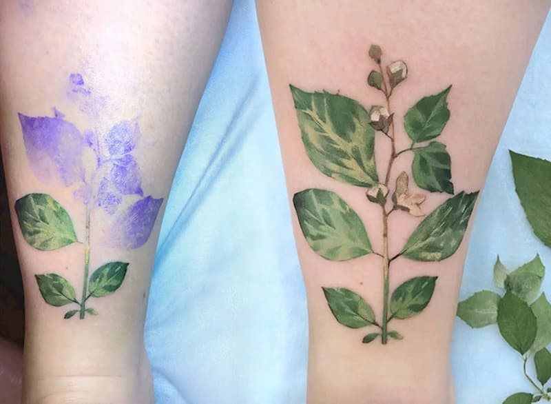 tatuaje primavera (2) (1)